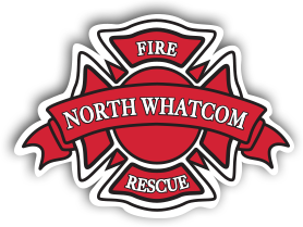 North Whatcom Fire & Rescue